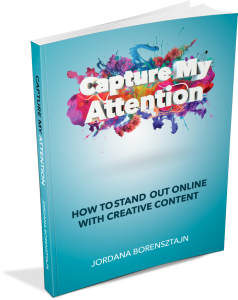 Capture-My-Attention-book-transparent-softback-238x300