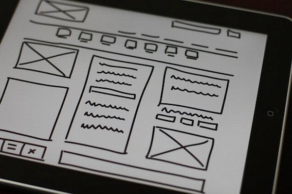 UX, UI Design, and User Research: What We're Reading