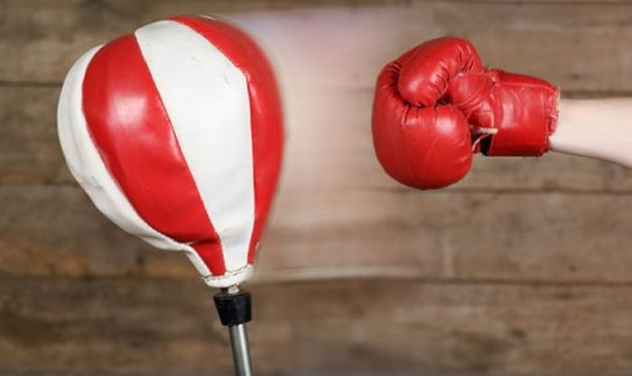 Do YOU pack an online punch? How to measure your influence online