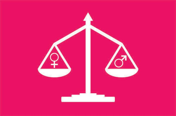 Gender equality in the workplace: The 8 most powerful actions to drive change