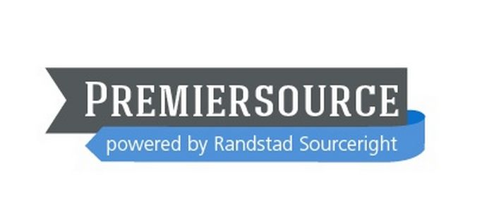 Aquent Becomes a Randstad Sourceright Premiersource Partner