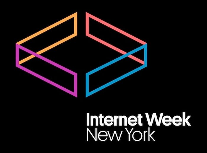 Responsive Web Design Is Changing the World: IWNY 2014
