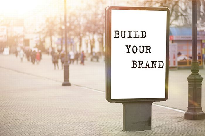 Are You Making The Most Of Linkedin To Build Your Personal Brand?