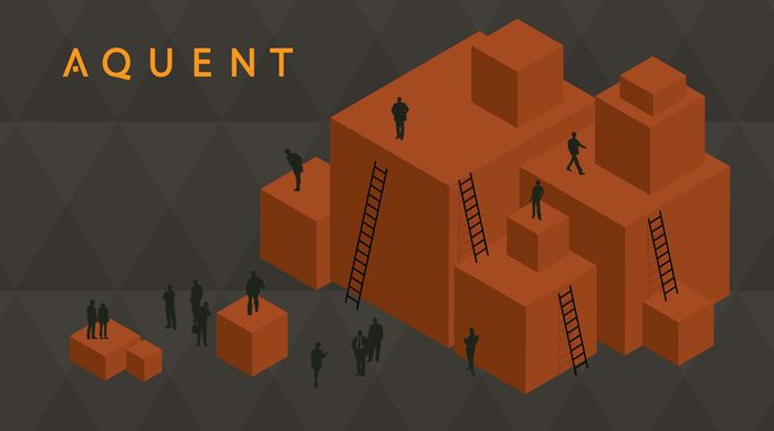 Aquent's Moves and Hires