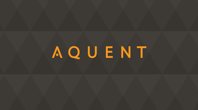 Aquent Marketing Staffing and Work+Life Fit, Inc. Partner to Address MBA Grads¹ Work-Life Issues Aquent Marketing Staffing will host a Teleseminar with Work+Life founder, Cali Yost image